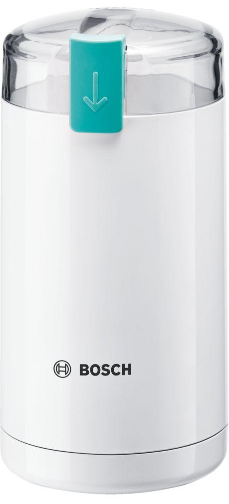 Bosch - Bosch MKM6000 Kahve Değirmeni