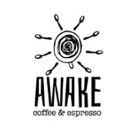 AWAKE Coffee & Espresso Konak