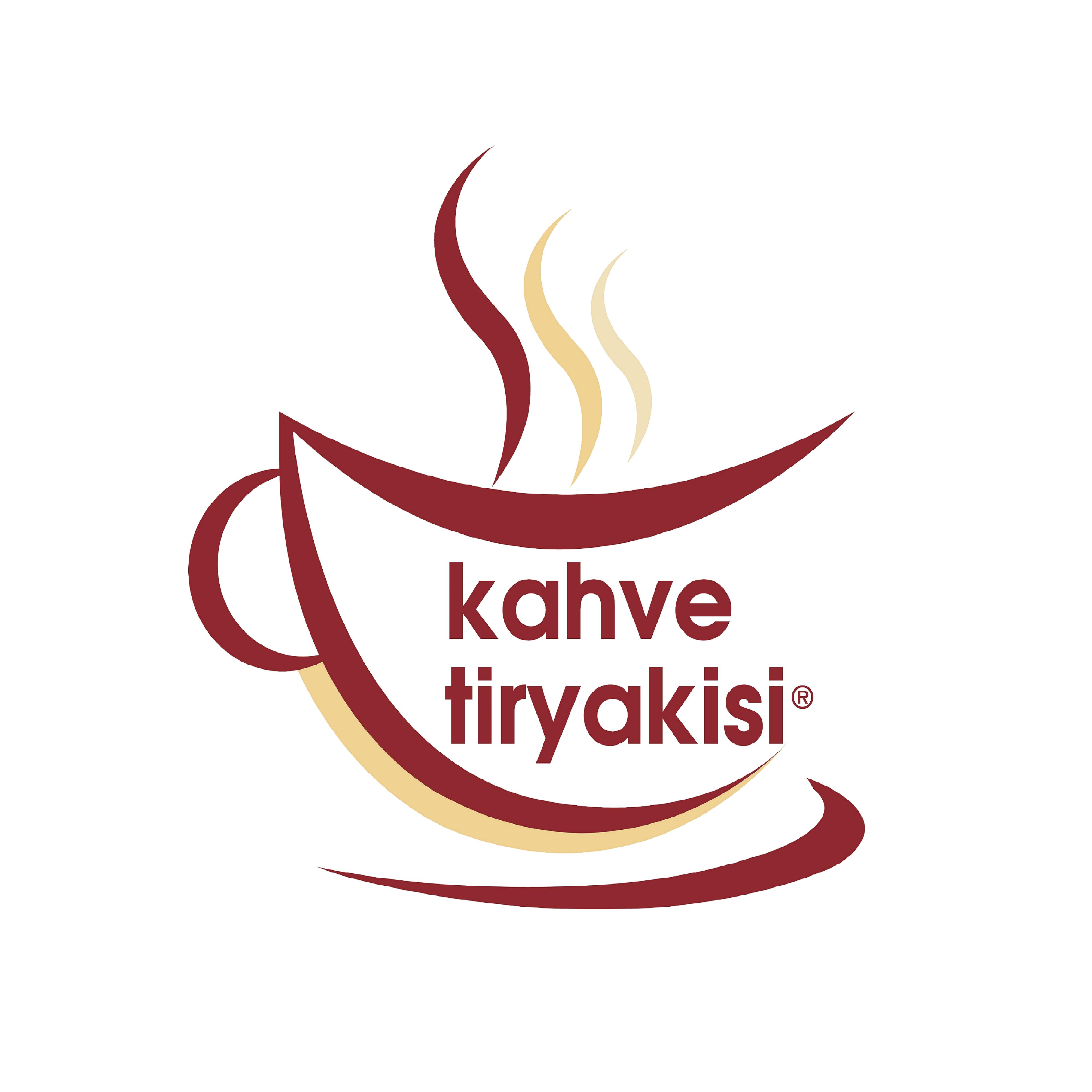 Kahve Tiryakisi Ataşehir