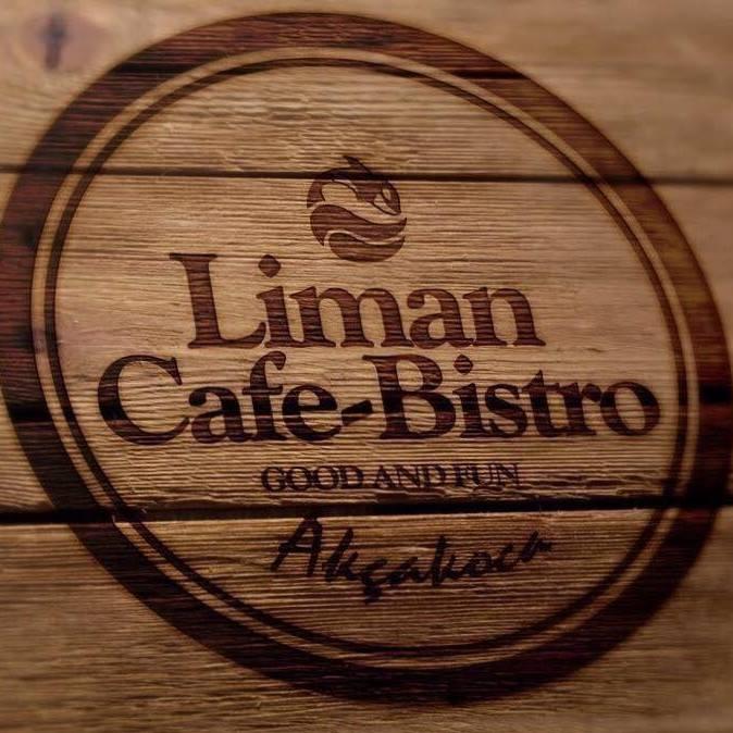 Liman Cafe Bistro