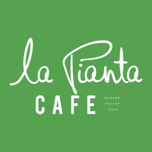 La Pianta Cafe
