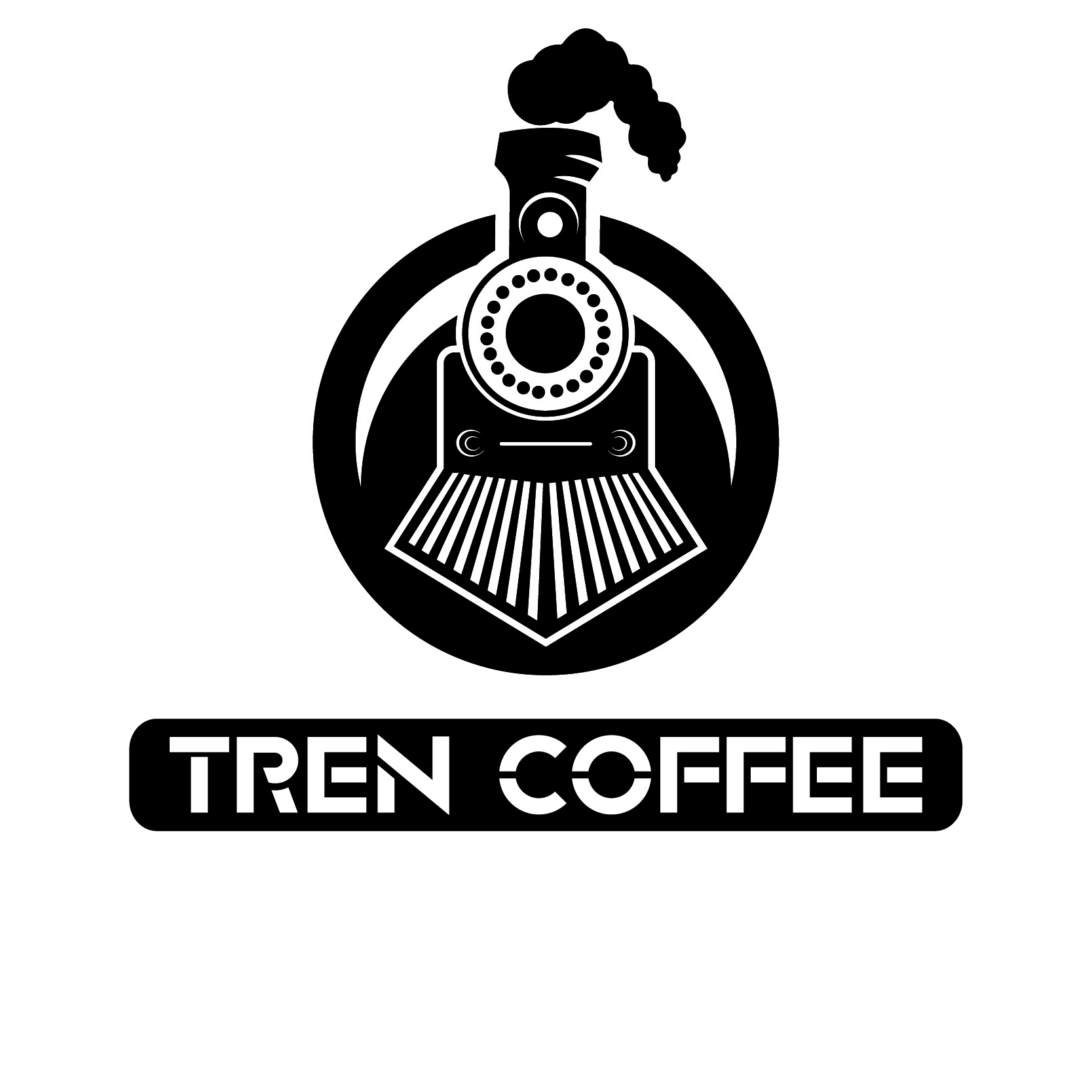 Tren Coffee Mobile