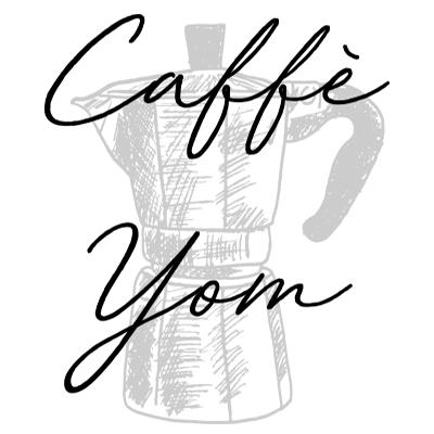 Caffe Yom