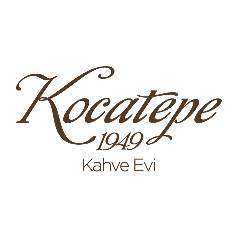 Kocatepe Kahve Evi Taurus AVM