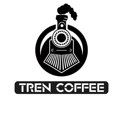 Tren Coffee Lounge