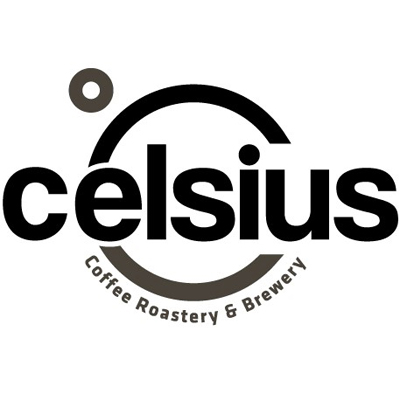 Celsius Coffee Roastery & Brewery