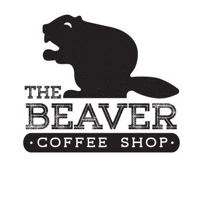 The Beaver Coffee Shop Sahil Antalya