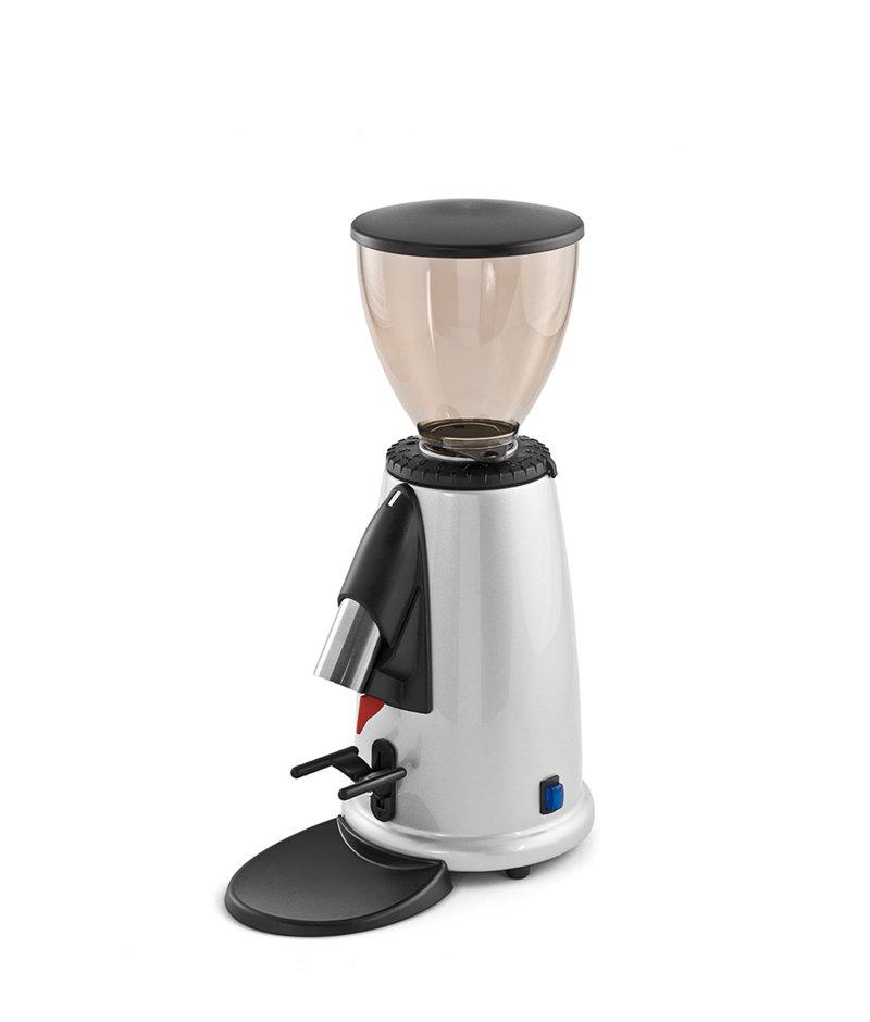 Macap - Macap M2M Kahve Öğütücü Krom