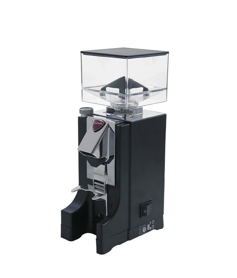 Eureka - Eureka Mignon MCI Kahve Öğütücü Mat Siyah