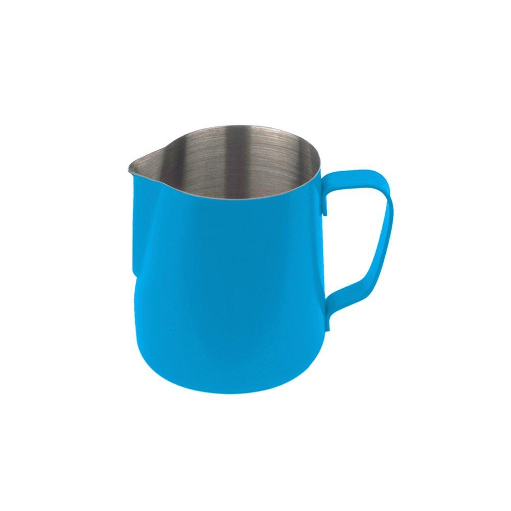 JoeFrex - JoeFrex Süt Sürahisi Mavi 0.59 L