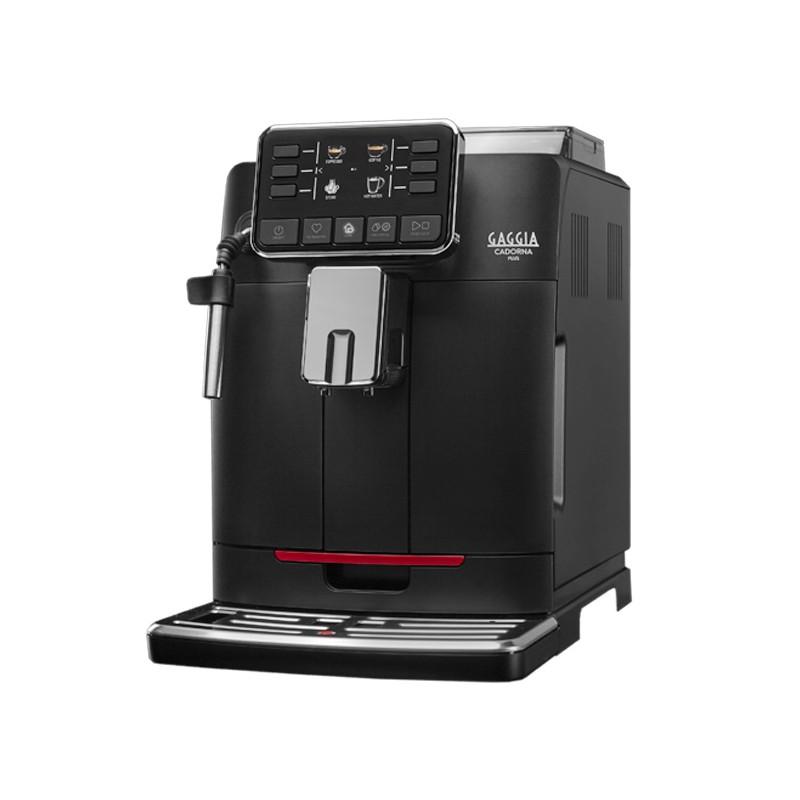 Gaggia - Gaggia Cadorna Plus Tam Otomatik Kahve Makinesi