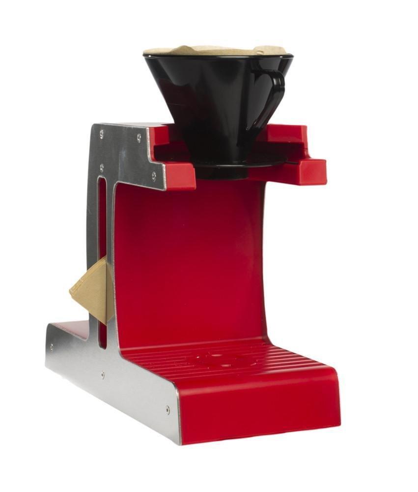 Coffeeasy - Coffeeasy Drip Station Demleme Standı