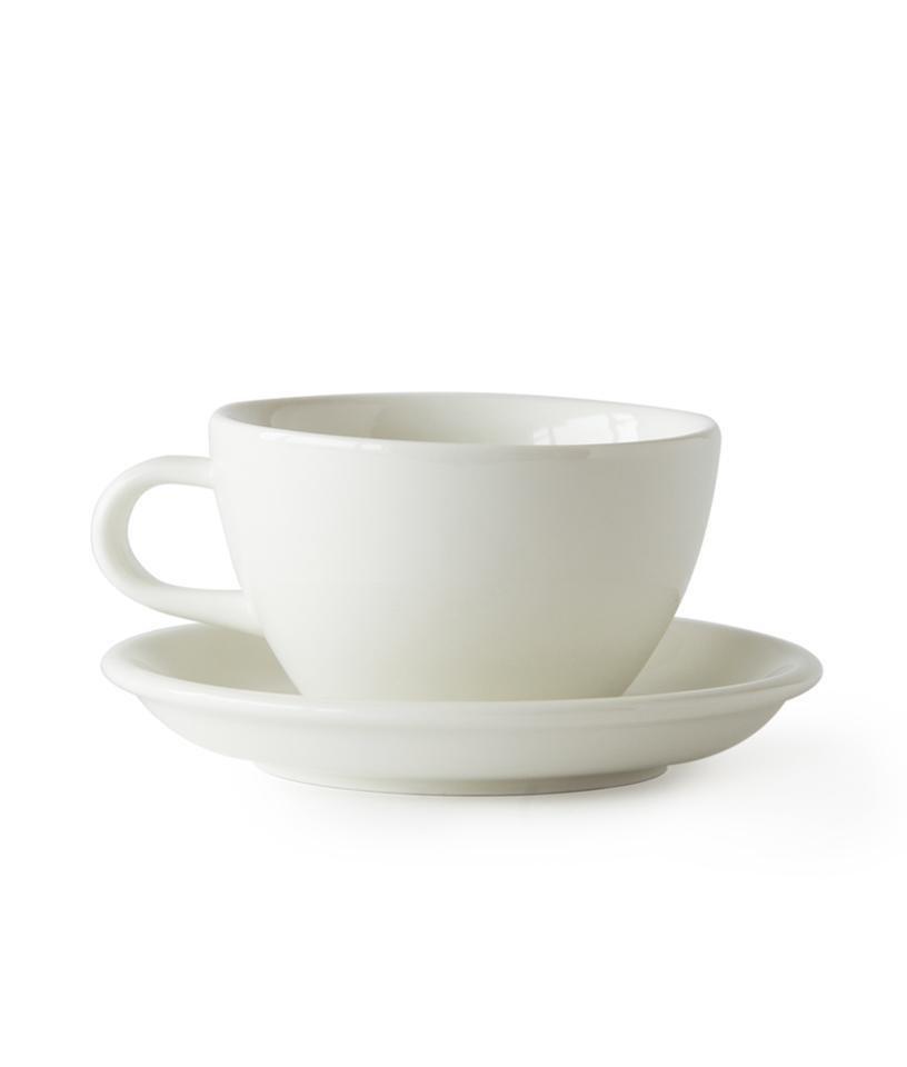Acme EVO Latte Milk Fincan 6'lı Set