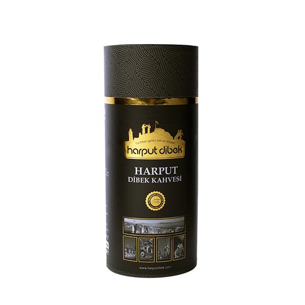 Harput Dibek Kahvesi - Harput Dibek Kahvesi 1000 G