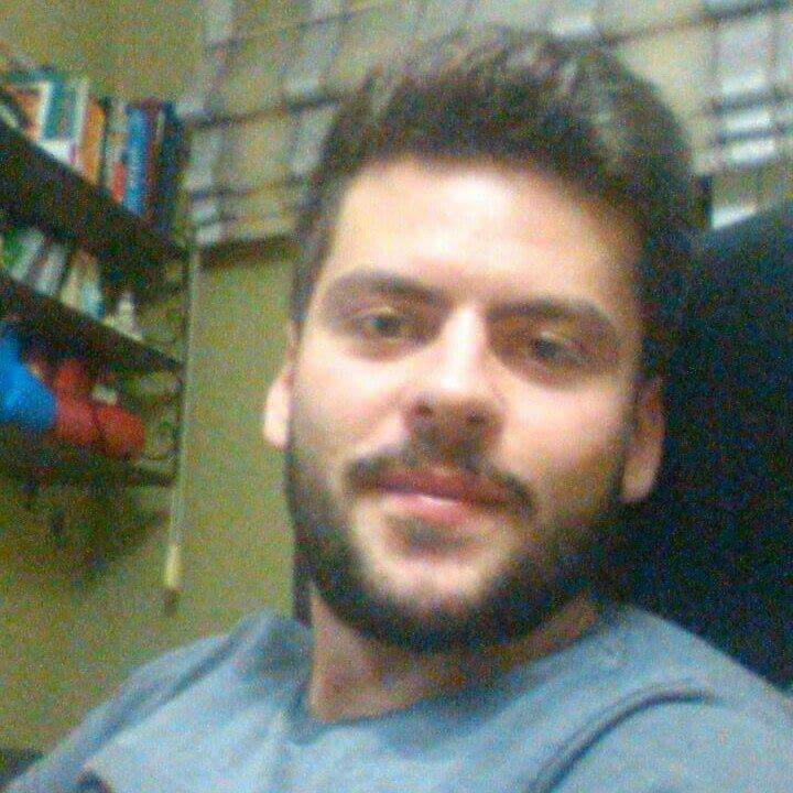 Orhun Ali