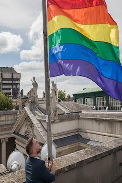 Pride_flag_1.jpg