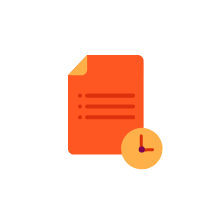 04_How_we_hire_icon_214x214.png