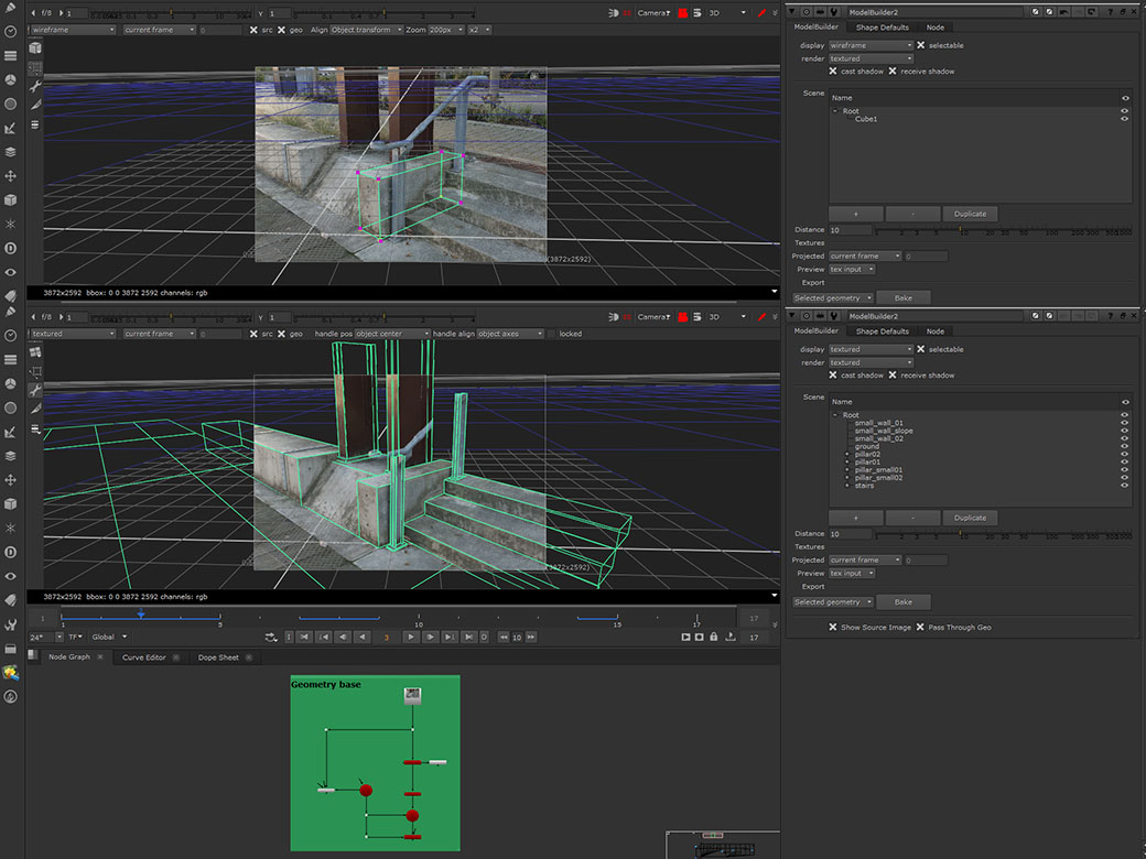 From 3D generalist to Compositor: part 2 | Compozitive