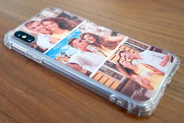 Custom Phone Cases | CONCEPT.FiT