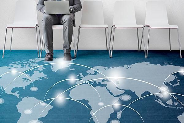 Business Console Technology | CONCEPT.FiT