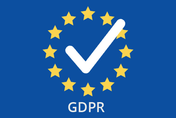 GDPR compliance experience