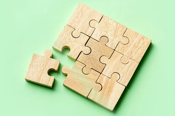 CONCEPT.FiT MODULAR business integration