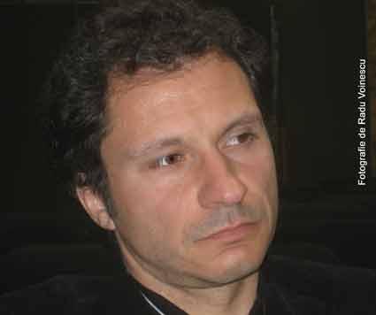 Bogdan Cretu