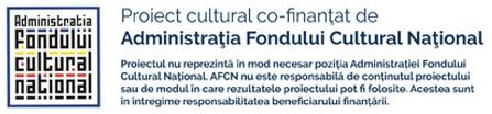 AFCN-proiect-cultural