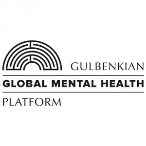 O futuro da saúde mental