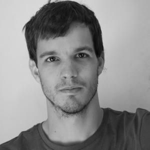 Lei da Gravidade, Despedida, Zootrópio e Pathos, de Tiago Rosa-Rosso