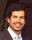 Luis Lobo Xavier