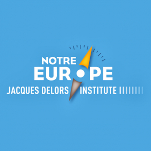 Invigorating and strengthening European democracy