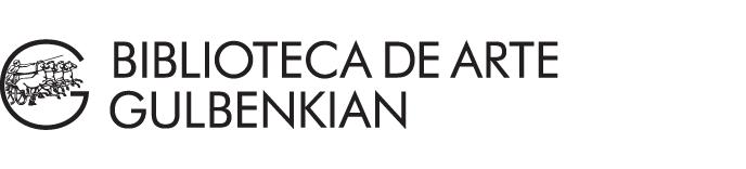 Biblioteca de Arte Gulbenkian