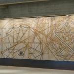 """Painel """"Começar"""": uma leitura com foco na história da arte"""