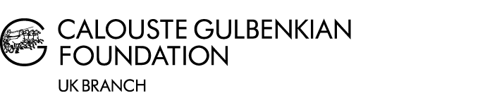 Calouste Gulbenkian Foundation — UK Branch