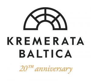 kremerata-logo