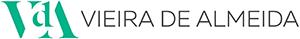 Logo Vieira de Almeida Associados