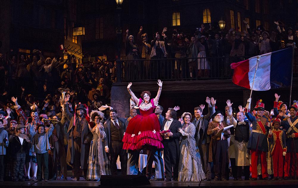 "<center>The ""Best In Opera Online""</center>"
