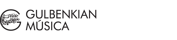 Gulbenkian Música