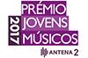 programa jovens musicos