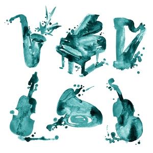 Solistas da Orquestra Gulbenkian