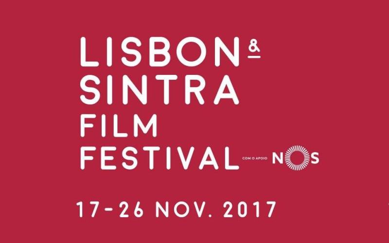 Música no Lisbon & Sintra Film Festival