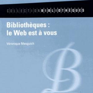 Véronique Mesguich