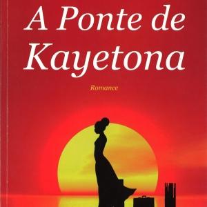 Euridice Monteiro