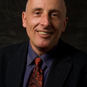 Michel Menu