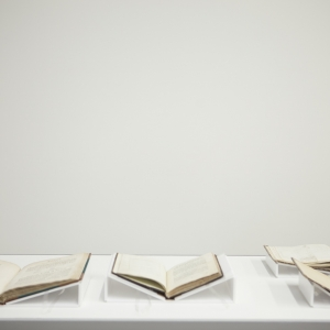 Prix Gulbenkian-Books