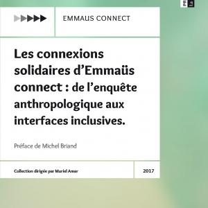 Apresentação da coleção La Numérique, uma coleção que aborda a web e as bibliotecas