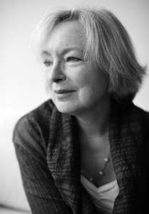 Sylvie Catellin