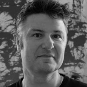 Patrick Straumann
