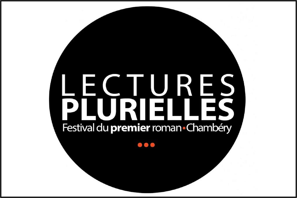 Festival de Chambéry